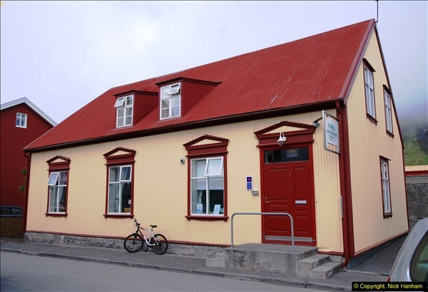 2014-06-14 Iceland. (91)091