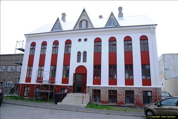 2014-06-14 Iceland. (92)092