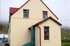 2014-06-14 Iceland. (100)100