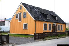 2014-06-14 Iceland. (106)106