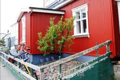 2014-06-14 Iceland. (117)117
