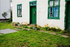 2014-06-14 Iceland. (122)122