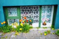 2014-06-14 Iceland. (126)126