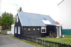 2014-06-14 Iceland. (128)128