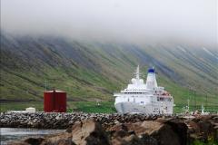 2014-06-14 Iceland. (133)133