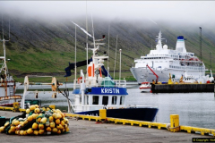 2014-06-14 Iceland. (134)134