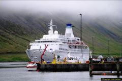 2014-06-14 Iceland. (136)136