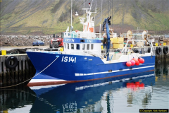 2014-06-14 Iceland. (138)138