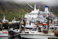 2014-06-14 Iceland. (142)142