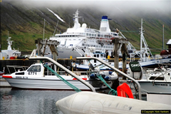 2014-06-14 Iceland. (143)143
