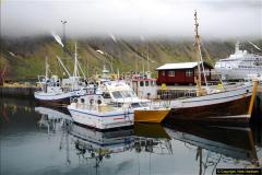 2014-06-14 Iceland. (144)144