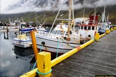 2014-06-14 Iceland. (145)145
