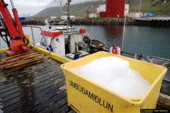 2014-06-14 Iceland. (146)146