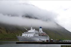 2014-06-14 Iceland. (147)147