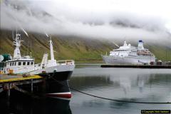 2014-06-14 Iceland. (149)149