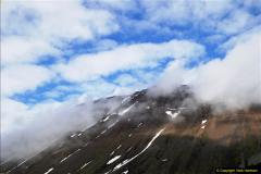 2014-06-14 Iceland. (150)150