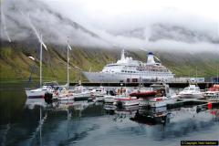 2014-06-14 Iceland. (153)153