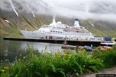 2014-06-14 Iceland. (154)154