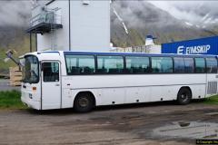2014-06-14 Iceland. (160)160