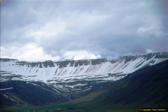 2014-06-14 Iceland. (179)179