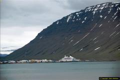 2014-06-14 Iceland. (180)180