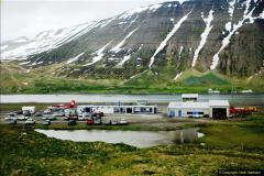 2014-06-14 Iceland. (183)183