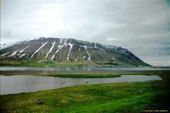 2014-06-14 Iceland. (184)184