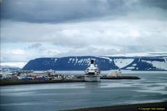 2014-06-14 Iceland. (185)185