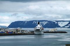 2014-06-14 Iceland. (186)186