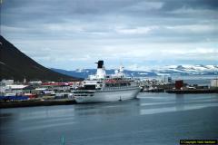 2014-06-14 Iceland. (187)187