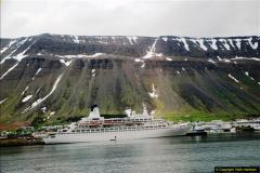 2014-06-14 Iceland. (189)189