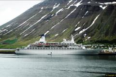 2014-06-14 Iceland. (190)190