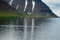 2014-06-14 Iceland. (191)191