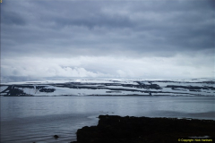 2014-06-14 Iceland. (192)192