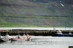 2014-06-14 Iceland. (193)193