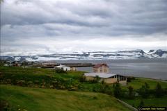2014-06-14 Iceland. (194)194