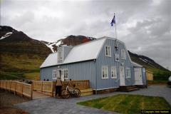 2014-06-14 Iceland. (195)195