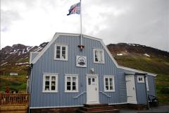 2014-06-14 Iceland. (196)196