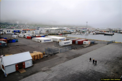2014-06-14 Iceland. (2)002