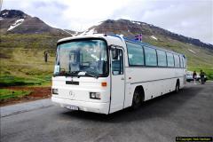 2014-06-14 Iceland. (217)217