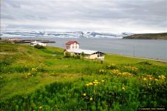 2014-06-14 Iceland. (220)220