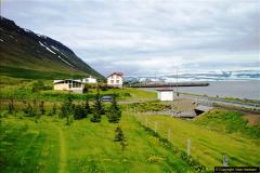 2014-06-14 Iceland. (221)221