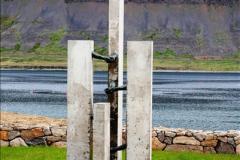 2014-06-14 Iceland. (223)223