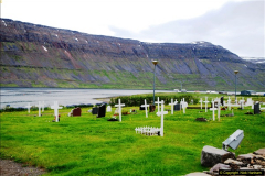 2014-06-14 Iceland. (230)230
