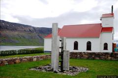 2014-06-14 Iceland. (231)231