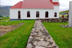 2014-06-14 Iceland. (232)232