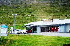 2014-06-14 Iceland. (234)234
