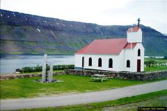 2014-06-14 Iceland. (235)235