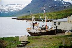 2014-06-14 Iceland. (249)249