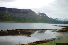 2014-06-14 Iceland. (250)250